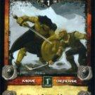 Downward Block (VC) Conan CCG