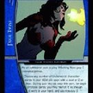 Witching Hour MMK-179 (R) Marvel Knights VS System TCG