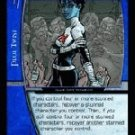 Team Spirit (U) MMK-219 Marvel Knights VS System TCG