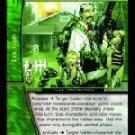 Psychoville (C) MMK-218 Marvel Knights VS System TCG