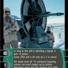 #76 Anti-Infantry Laser Battery (ESB uncommon) Star Wars TCG