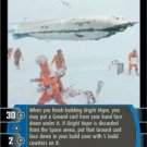 #85 Bright Hope (A) (ESB uncommon) Star Wars TCG