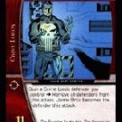 Jaime Ortiz as Damage, Cybernetic Enforcer (C) MMK-098 Marvel Knights VS System TCG