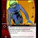 Gin Genie, Beckah Parker (C) MMK-056 Marvel Knights VS System TCG