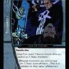 Doop Cam (C) MMK-075 Marvel Knights VS System TCG
