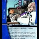 Deposed (C) MMK-033 Marvel Knights VS System TCG
