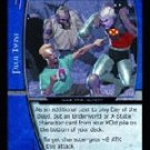 Day of the Dead (C) MMK-186 Marvel Knights VS System TCG