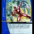 Bring the Pain (C) MMK-031 Marvel Knights VS System TCG