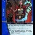Black Magic (C) MMK-164 Marvel Knights VS System TCG