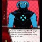 Battering Ram, Short-Lived Strongman (C) MMK-048 Marvel Knights VS System TCG