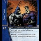 World's Worstest, Team-Up (C) DWF-198 DC World's Finest VS System TCG