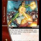 White Lotus, Supermen of America (C) DWF-024 DC World's Finest VS System TCG