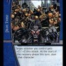 Gorilla Warfare (C) DWF-211 DC World's Finest VS System TCG