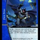 Swing Line (C) DBM-027 DC Batman VS System TCG