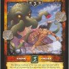 Grievious Slash (C) Conan CCG