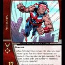 Wonder Man, Simon Williams (U) MAV-216 The Avengers Marvel VS System TCG