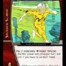 Whizzer, Stanley Stewart (U) MAV-068 The Avengers Marvel VS System TCG