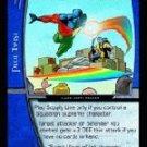 Supply Line (U) MAV-081 The Avengers Marvel VS System TCG