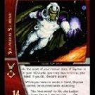 Skymax, Skrullian Skymaster (C) MAV-065 The Avengers Marvel VS System TCG