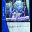 Shrink (U) MAV-199 The Avengers Marvel VS System TCG