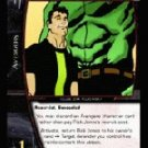 Rick Jones, A Hero's Best Friend (U) MAV-021 The Avengers Marvel VS System TCG