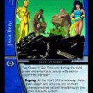 Peace in Our Time (U) MAV-077 The Avengers Marvel VS System TCG