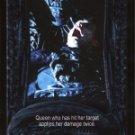 Rip Asunder (U) Aliens Predator CCG Premiere Edition
