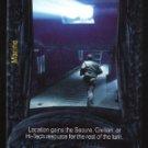 Evacuation (F) Aliens Predator CCG Premiere Edition