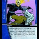 Hell's Fury FOIL (C) MMK-185 Marvel Knights VS System TCG