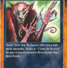Inbred Disorder Event R Rage CCG Limited Edition