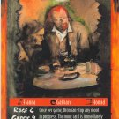 Bron Mac Fionn Character R Rage CCG Limited Edition