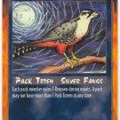 Falcon Event: Tote U Rage CCG Limited Edition