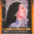 Eyes-of-Frost Character C Rage CCG Limited Edition