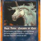 Unicorn Event: Tote U Rage CCG Limited Edition