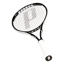 New Prince O3 Speedport White Tennis Racquet Sharapova