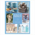 World of Products Catalog