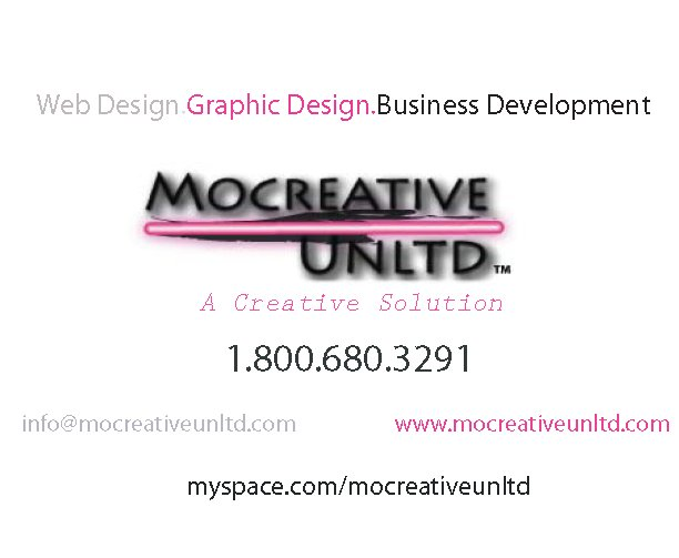 1000 Ct UV Front Business Cards