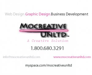 500 Ct Economy-UV Front/Back- Business Cards