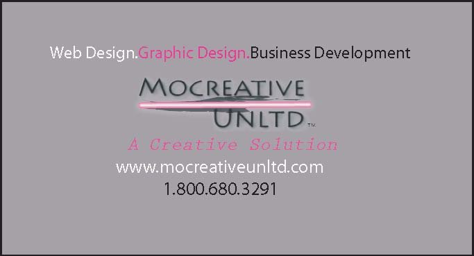 2500 Ct. Cross Hatched Business Cards