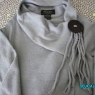 Terry Lewis Designer sweater