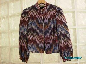 Malbe designer short jacket