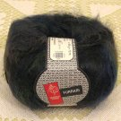 "Muench Furrari ""4413"" Mohair Self-Striping Yarn ~ 1 Skein ~ $7"