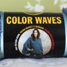 "Lion Brand Colorwaves ""Caribbean"" Yarn ~ 1 Skein ~ $5"