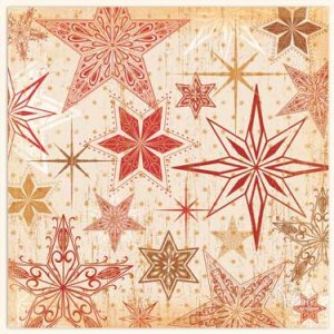 Rejoice Collection - Star Bright