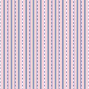 Sweet & Sassy - Sassy Stripe - by Moxxie