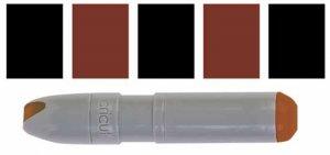 Cricut Markers - Basic Colors
