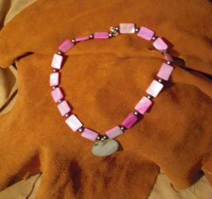 SOLD ~ Pink Pizzazz ~ SOLD