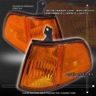 JDM AMBER CORNERS(90-95 civic)