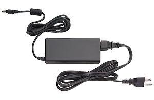 HP Compaq 90W AC Power Adapter EH642AA 393955-001