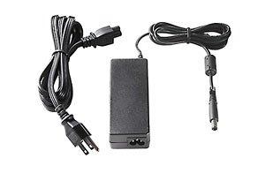 NEW HP 90W Smart AC Adapter kG298AA 463553-001 463955-001
